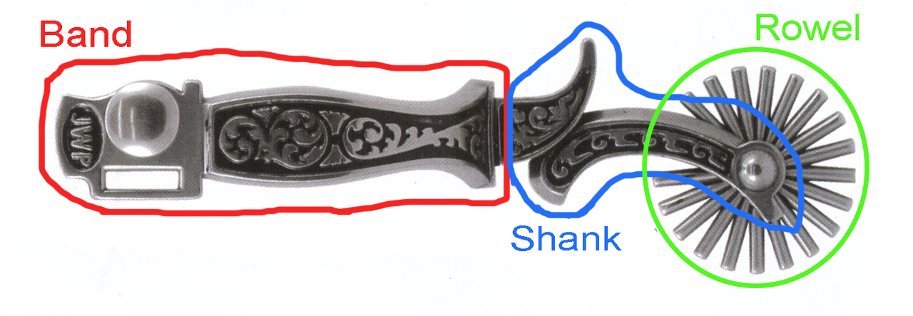 p-4177-shanks-explained-47541.1428444793.1280.1280.jpeg