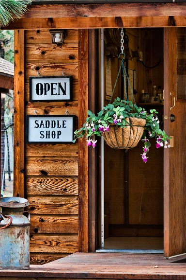 shop6.jpg